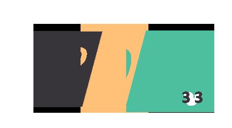 www.rdv33.fr